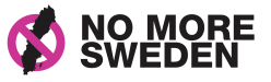 No More Sweden
